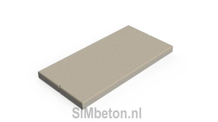 agricultural concrete slabs | SIMbeton